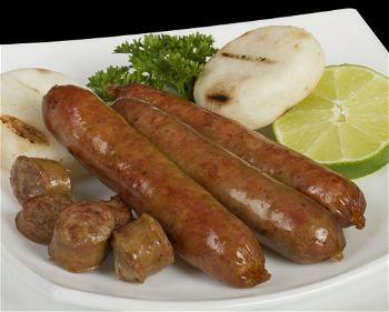 Imagen Chorizo Argentino - Colpagro