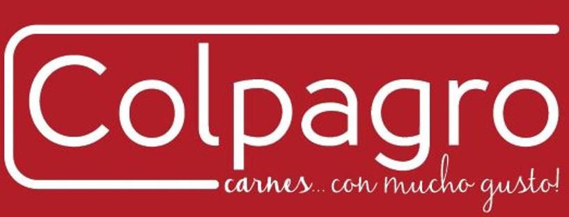 Imagen Logo, Propiedad Intelectual - Colpagro